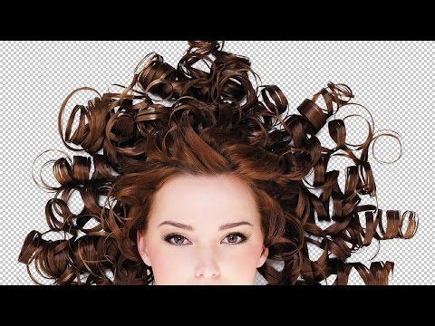 Wie die Zwiebelmaske vom Haar auszuwaschen