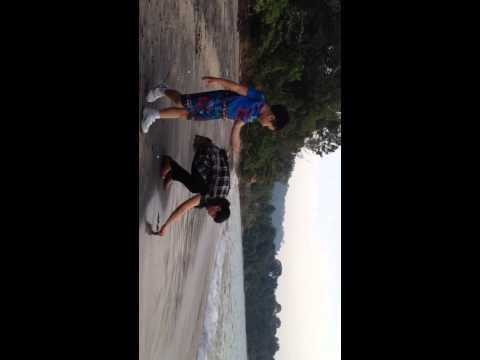 Tutorials วิดีโอเพิ่ม Jelqing สมาชิก