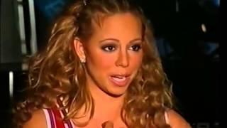 Mariah Carey: The Pretentious Diva (Part 2)
