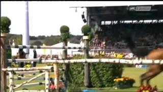 video of Action-Breaker