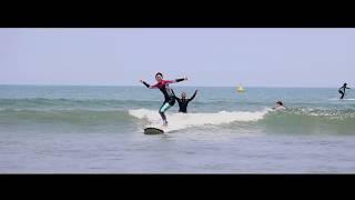 SURFCITY MIYAZAKI(サーフシティミヤザキ)