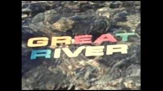 Great River (1973)