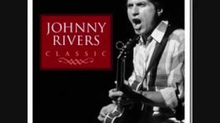 Johnny Rivers - Look To Your Soul