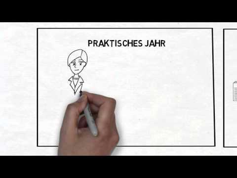 Video-Tutorials auf Prostata-Massage
