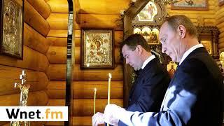 Jan Piekło: Środowisko Konfederacji kupiło propagandę Putina dotyczącą banderyzmu Ukrainy