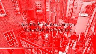 Virtual Open Day - Landscape Urbanism (MSc/MArch)