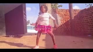 Tumer Tumer Remix India Dj Manson - Goyang Sampe Teler