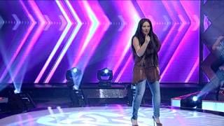 Stoja   Lila Lila   BN Music 2015   16 9 1