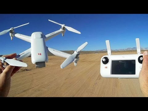 xiaomi-fimi-a3-gps-gimbal-fpv-camera-drone-flight-test-review