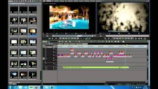Edius 6 - मुफ्त ऑनलाइन वीडियो