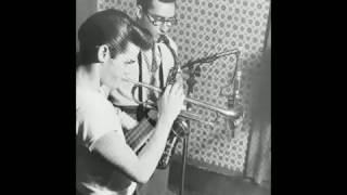 There Will Never Be Another You - Chet Baker Sub. Español