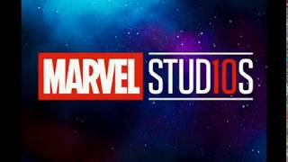 """""""Мстители: Атака Галактуса"""" тизер-трейлер (рисуем мультфильмы)"""