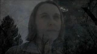 "Marissa Nadler  ""The Lonesome Death of Sylvia"""