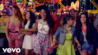 Video Miss Movin' On de Fifth Harmony