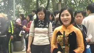 phim-tai-lieu-den-hung-nguon-coi-tam-linh