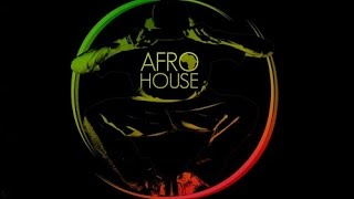 Afro House Session 3.0 By Ace Showtime