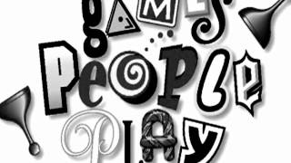Tesla - Games People Play + Lyrics