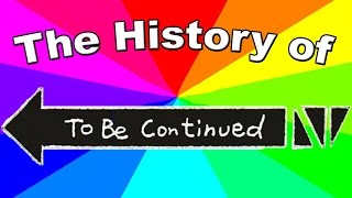 What Are To Be Continued Memes? The History And Origin Of The JoJo's Bizarre Adventure Meme