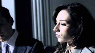 ELLIOT YAMIN - THREE WORDS [Official Video Director's Cut HD]