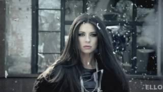Винтаж Clan Soprano - Немного Рекламы (DJ Sasha Dith Official Remix)
