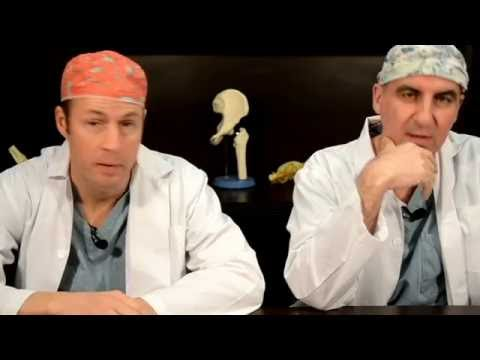 A válllabda artrózisa
