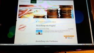 Geld Im Internet Verdienen, Werde Erfolgreich Durch Simple Tipps, Lerne Vom Profi