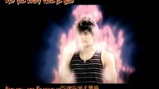 DoReMii KO One   Opening   Zhong Ji Yi Ban   Xie He Xian & TANK MV