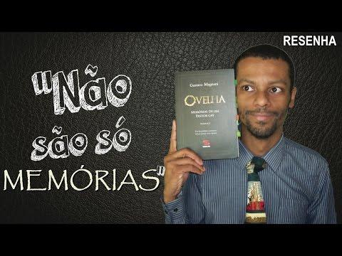 Ovelha - Mem�rias de Um Pastor Gay - Resenha | Tadeu Ramos