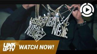 Skeamer x Skore Beezy - Playtimes Over #OJB | @SkeamerOJB @SkoreBeezy | Link Up TV