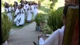 Letay Mesfin   Ashenda   YouTube