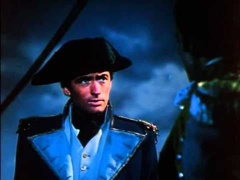 ~ Free Watch Captain Horatio Hornblower