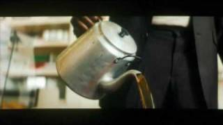 Trailer of Layer Cake (2004)