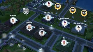How To Become A Fashion Designer The Sims Freeplay