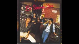 Dr Feelgood - The Blues Had A Baby And They Named It Rock 'n Roll