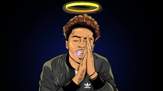 Adobe Draw | Cartoon Tutorial - Lucas Coly