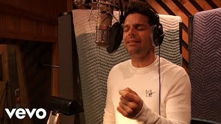 Evita New Broadway Cast Recording - High Flying, Adored ft. Ricky Martin, Elena Roger