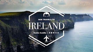 愛爾蘭肉湯 - 英國/愛爾蘭 Dublin Coddle - England and Ireland