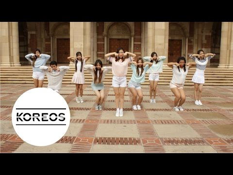 Twice Tt Cover Dance By Mp3 Download - NaijaLoyal Co