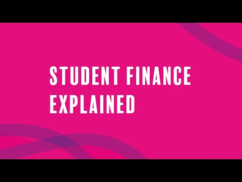 Tuition fee loan | Study | Imperial College London