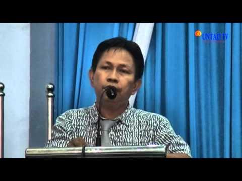 Dok Humas Untad, PIM UNTAD Tahun 2015