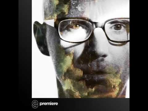 FREE DOWNLOAD: Moby - This Wild Darkness (Vanity Crime & Monococ Remix) - White Label
