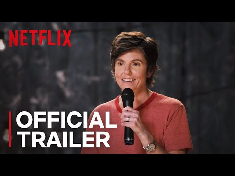 Tig Notaro: Happy To Be Here ( Tig Notaro: Happy To Be Here )