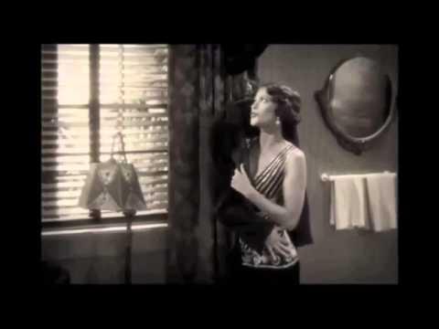 Tony Bennet   &  Amy Winehouse ............... Body ed soul ............