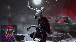 Beasuce - Half Past Apocalypse