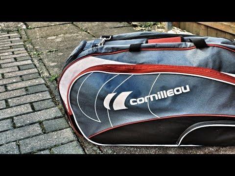 [TT] Cornilleau Fitcare
