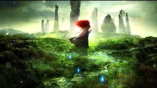 Most Beautiful Epic Music  - Sound of Heart | by Florian Bur