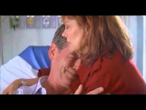 """The Greatest"", Pierce Brosnan Crying Scene. (with Spanish Subtitles) Mp3"
