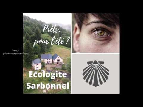 Ecologîte Sarbonnel,