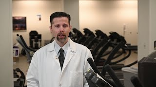 How do you restart your exercise program after heart surgery?