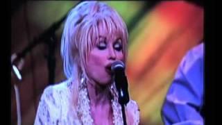 Dolly Parton - I'm Gone